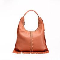 2015 China Wholesale Leather Lady Fashion Hand bag, Women Bag Cheap Price Wholesale