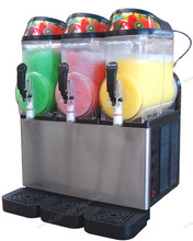 high quality margarita slush frozen drink machine for sale