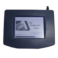 Good price digiprog 3 mileage change with full software fast shipping change car mileage