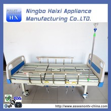 high quality Best quality Lowest price hospital bed accessories