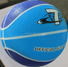 Modern best selling 2015 wholesale youth basketball