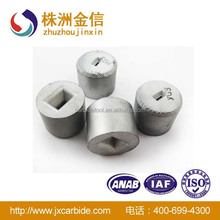 YG8 Tungsten Carbide Moulding /Aolly Drawing Dies With Competitive Price