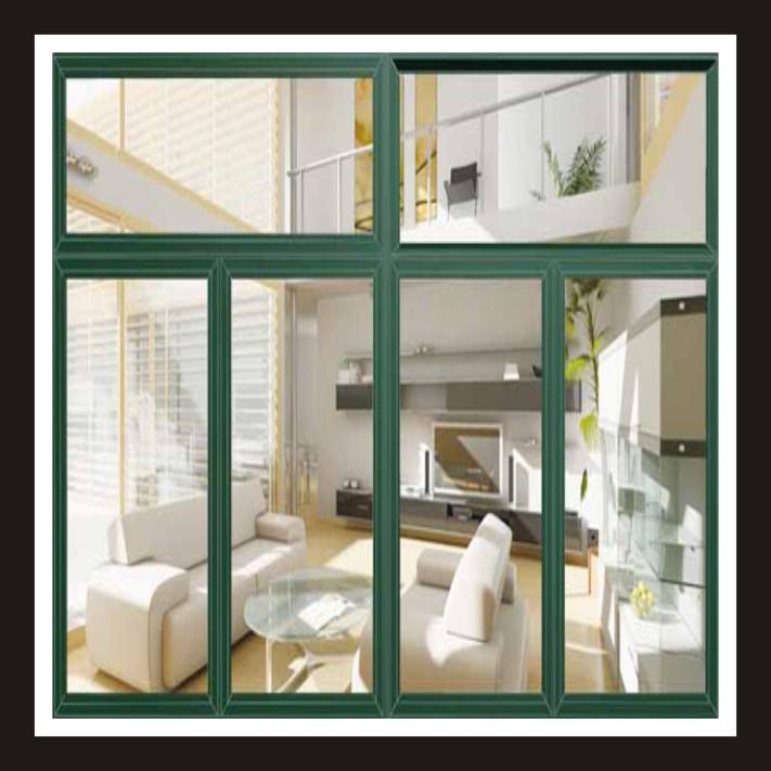 Wooden main entrance shutter sliding door and window buy for Sliding door main entrance