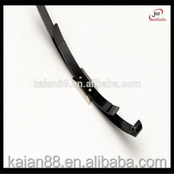 2014china newest rc car accessories Steel Leaf Spring for 1:10 Type Off-Road Scale Crawler