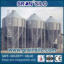 SRON Brand Feed Silo for Sale, Discount Price