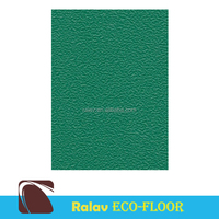Good Price PVC Sports Flooring for Indoor Professional Badminton Court