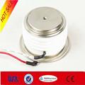 El cambio rápido de tiristor kk2500a/3000v