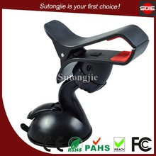 gadget 2015 smart cell phone car holder smart phone stand