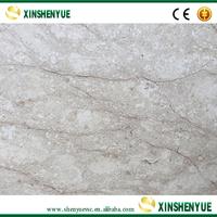 High Quality Polished Blue Marble Stone