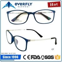 High Quality Eyewear Frames cheap Ultem Optical Frames eyeglass temples