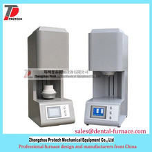 zircon dental furnace, dental lab products for sale with CE certificated