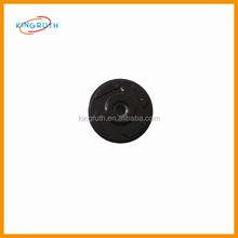 Hot sale jialing engine parts 125cc guide wheel fit for motorcycle
