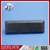 best price excarator rubber block, rubber chain crawler for excarator