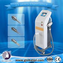 Hot selling brand new spots elimination tattoo removal laser instrument