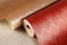 wallpaper direct jeff banks,william morris wallpaper ks2,wallpaperwallpapers animals original 018