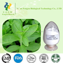 Low Price Wholesale stevia Sugar