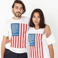 Hotsale soft t-shirt printed short sleeve woman t-shirt daily fancy t shirt