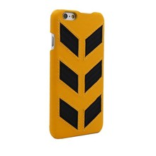 2015 Wholesale Cell Phone Cover Leather Case for iPhone 6