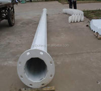 maglev vertical axis wind generator