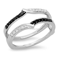 stone ring designs for men, fashion ring finger rings photos, rings jewelry