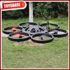 WL Toys V323 Nano DJI RTF Tarot Gopro 2.4g 4CH Kit UFO Aircraft Mini Quadcopter amusement 2.4g ultralight light aircraft