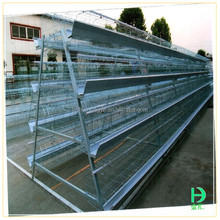 Small chicken coop design,cheap uganda poultry farm automatic chicken layer cage