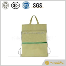 hotel plastic bag for laundry shop