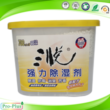 Alibaba Online Shopping Damp Proof Course Moisture Eliminator Box for Baby Bags