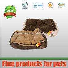 dog bed ,pet bed