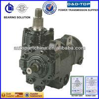 GMC and Man hydraulic Steering gear