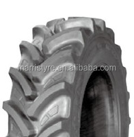 480/70r28 480/70r30 480/70r34 Radial Agricultural Tyre with Good Quality