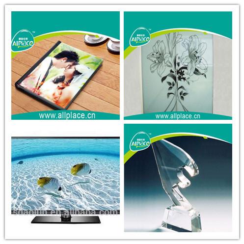 china Hydroxypropyl Acrylate 247-118-0 HPA Monomer