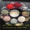 Color Quartz Sand for decoration for Art