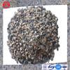 fused natural mullite