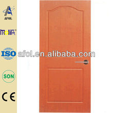 Simple design office door price