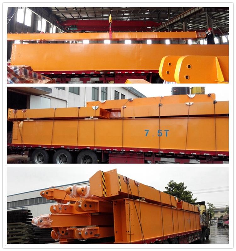 gantry crane packing .jpg