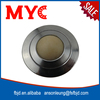 hot sale high speed ball transfer unit /universal ball bearing