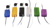 Advanced quality dali/plc/pwm/1-10v/auto dimming constant current led transformer/driver/power supply