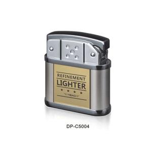 Caliente competitivo poduct 70g aleación de zinc encendedores BIC