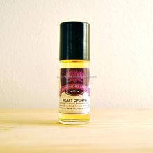 Vegan Essential Oil Blend