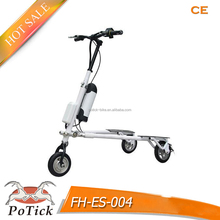 Hot new product made in china price electric chariot