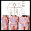 Nuevas sexual cuerda / servidumbre traje / adultos divertidos juguetes sexuales de marca para mujer