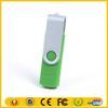 China alibaba customized logo 1tb usb flash drive with competitve price