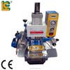 Hot sale pneumatic foil hot stamping machine make in china (TH-90-3)