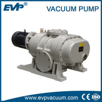 Good price Root type of vacuum pumps from china on sale