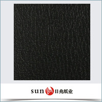 Good quality paper mills in china