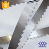High quality sharp carbon steel band saw blade