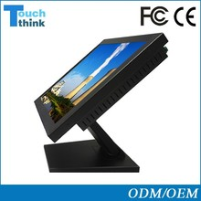all in one touch screen for windows home pc