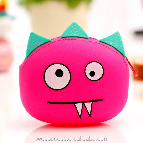monster figures silicone wallet.jpg