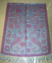 pashmina shawl,2012 new knitted dragon pattern scarf ,selling hot muslim pashmina scarf